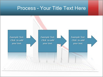 0000080709 PowerPoint Template - Slide 88