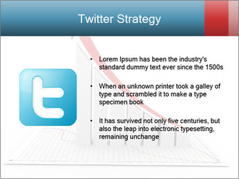 0000080709 PowerPoint Templates - Slide 9