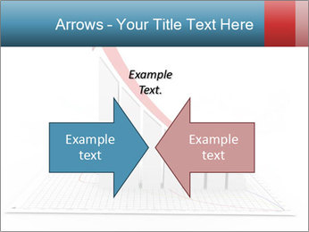 0000080709 PowerPoint Templates - Slide 90