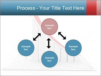 0000080709 PowerPoint Template - Slide 91