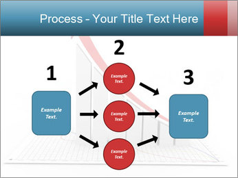 0000080709 PowerPoint Template - Slide 92