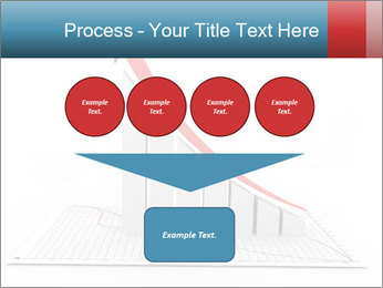 0000080709 PowerPoint Template - Slide 93