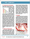 0000080709 Word Templates - Page 3