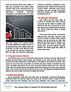 0000080709 Word Templates - Page 4