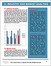 0000080709 Word Templates - Page 6