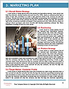 0000080709 Word Templates - Page 8