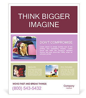 0000080710 Poster Template