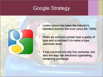 0000080710 PowerPoint Template - Slide 10