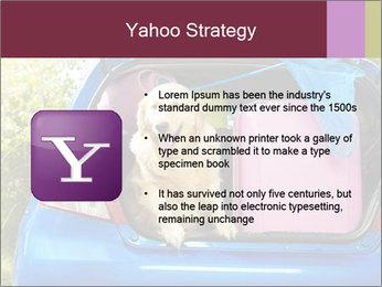0000080710 PowerPoint Template - Slide 11