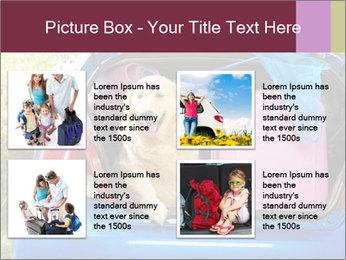 0000080710 PowerPoint Template - Slide 14