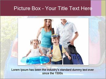 0000080710 PowerPoint Template - Slide 15