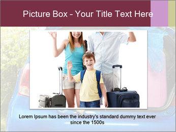 0000080710 PowerPoint Template - Slide 16
