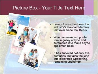 0000080710 PowerPoint Template - Slide 17