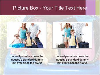 0000080710 PowerPoint Template - Slide 18