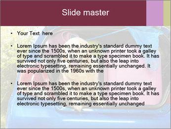 0000080710 PowerPoint Template - Slide 2