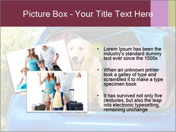 0000080710 PowerPoint Template - Slide 20
