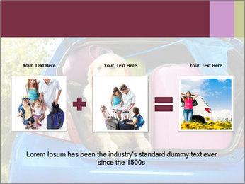 0000080710 PowerPoint Template - Slide 22