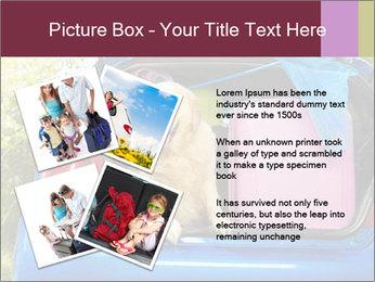 0000080710 PowerPoint Template - Slide 23