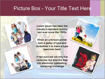 0000080710 PowerPoint Template - Slide 24