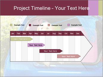0000080710 PowerPoint Template - Slide 25