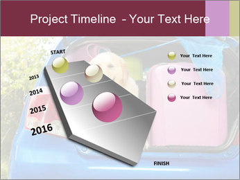 0000080710 PowerPoint Template - Slide 26