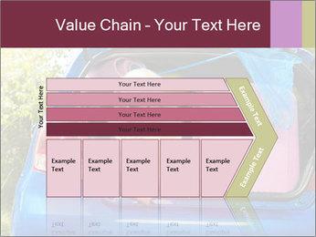 0000080710 PowerPoint Template - Slide 27