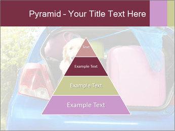 0000080710 PowerPoint Template - Slide 30