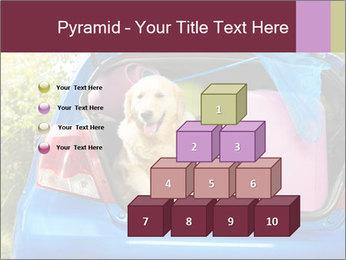 0000080710 PowerPoint Template - Slide 31