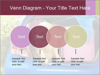 0000080710 PowerPoint Template - Slide 32