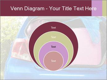 0000080710 PowerPoint Template - Slide 34