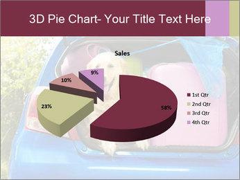 0000080710 PowerPoint Template - Slide 35
