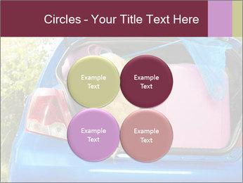 0000080710 PowerPoint Template - Slide 38
