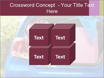 0000080710 PowerPoint Template - Slide 39