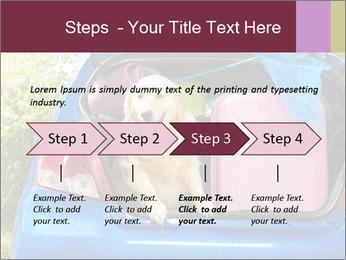 0000080710 PowerPoint Template - Slide 4