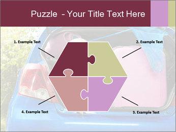 0000080710 PowerPoint Template - Slide 40