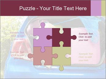 0000080710 PowerPoint Template - Slide 43