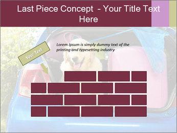 0000080710 PowerPoint Template - Slide 46