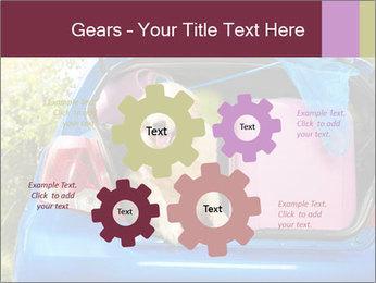 0000080710 PowerPoint Template - Slide 47
