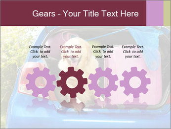 0000080710 PowerPoint Template - Slide 48