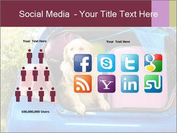 0000080710 PowerPoint Template - Slide 5