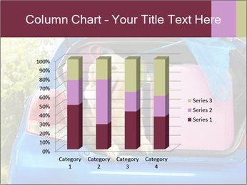 0000080710 PowerPoint Template - Slide 50