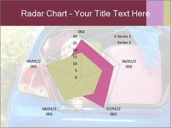0000080710 PowerPoint Template - Slide 51