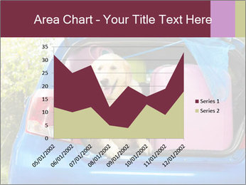 0000080710 PowerPoint Template - Slide 53
