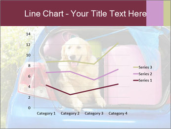 0000080710 PowerPoint Template - Slide 54