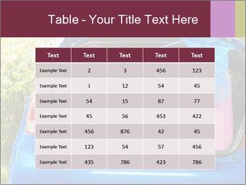 0000080710 PowerPoint Template - Slide 55