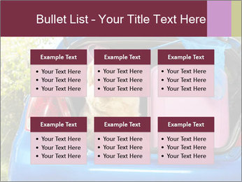 0000080710 PowerPoint Template - Slide 56
