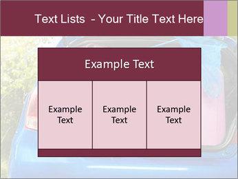 0000080710 PowerPoint Template - Slide 59