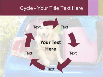 0000080710 PowerPoint Template - Slide 62