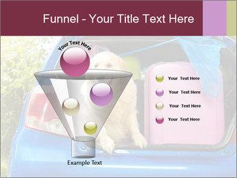 0000080710 PowerPoint Template - Slide 63