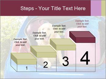 0000080710 PowerPoint Template - Slide 64